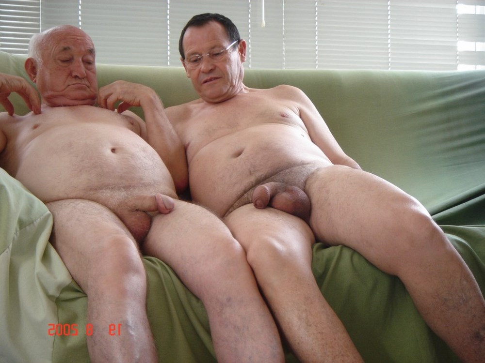 baise entre minet gay plan cul webcam